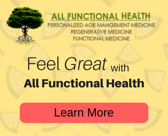 All Functional Health